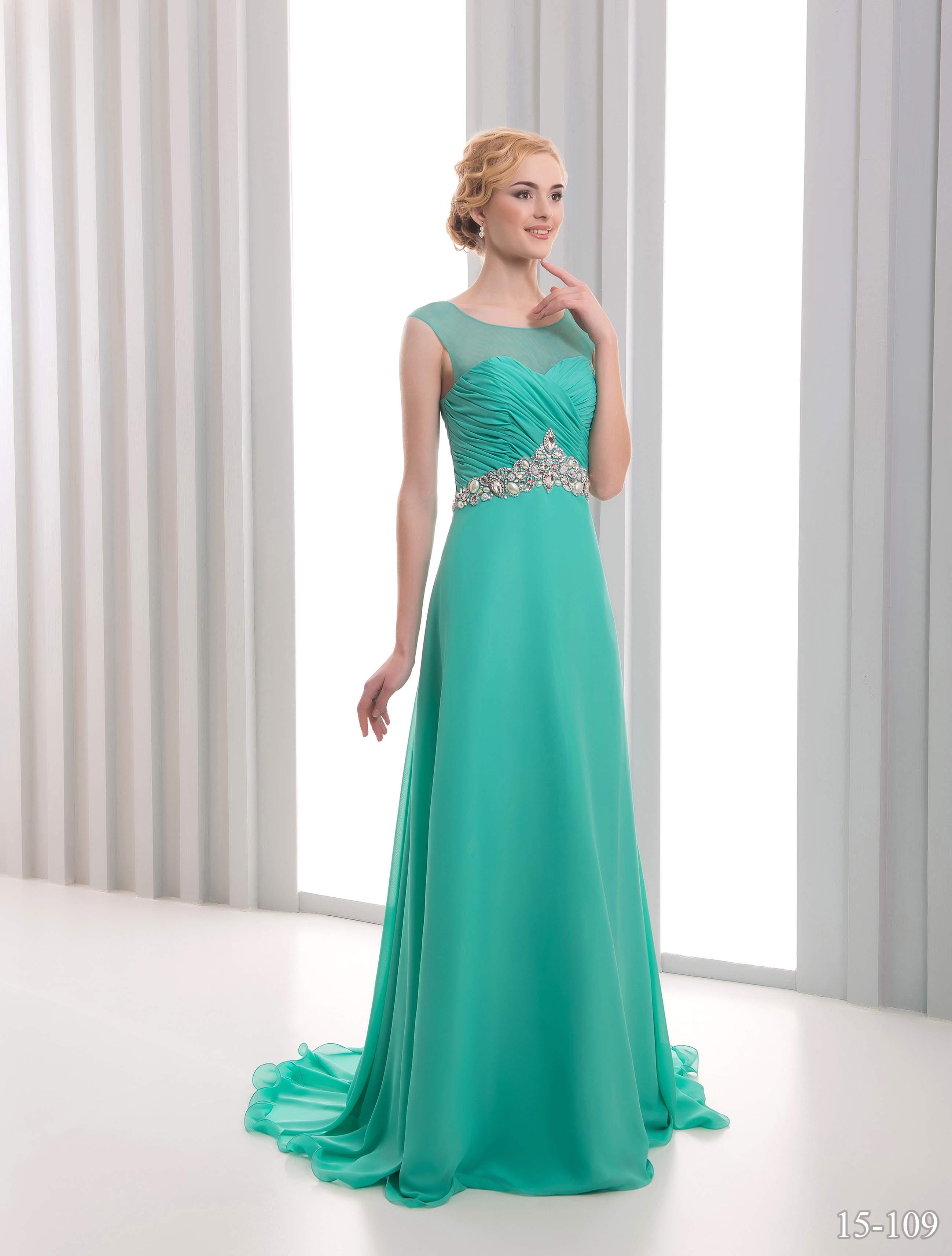 a426ff6ccc3a8e1 Y оптом выпускное платье украина - Модадром