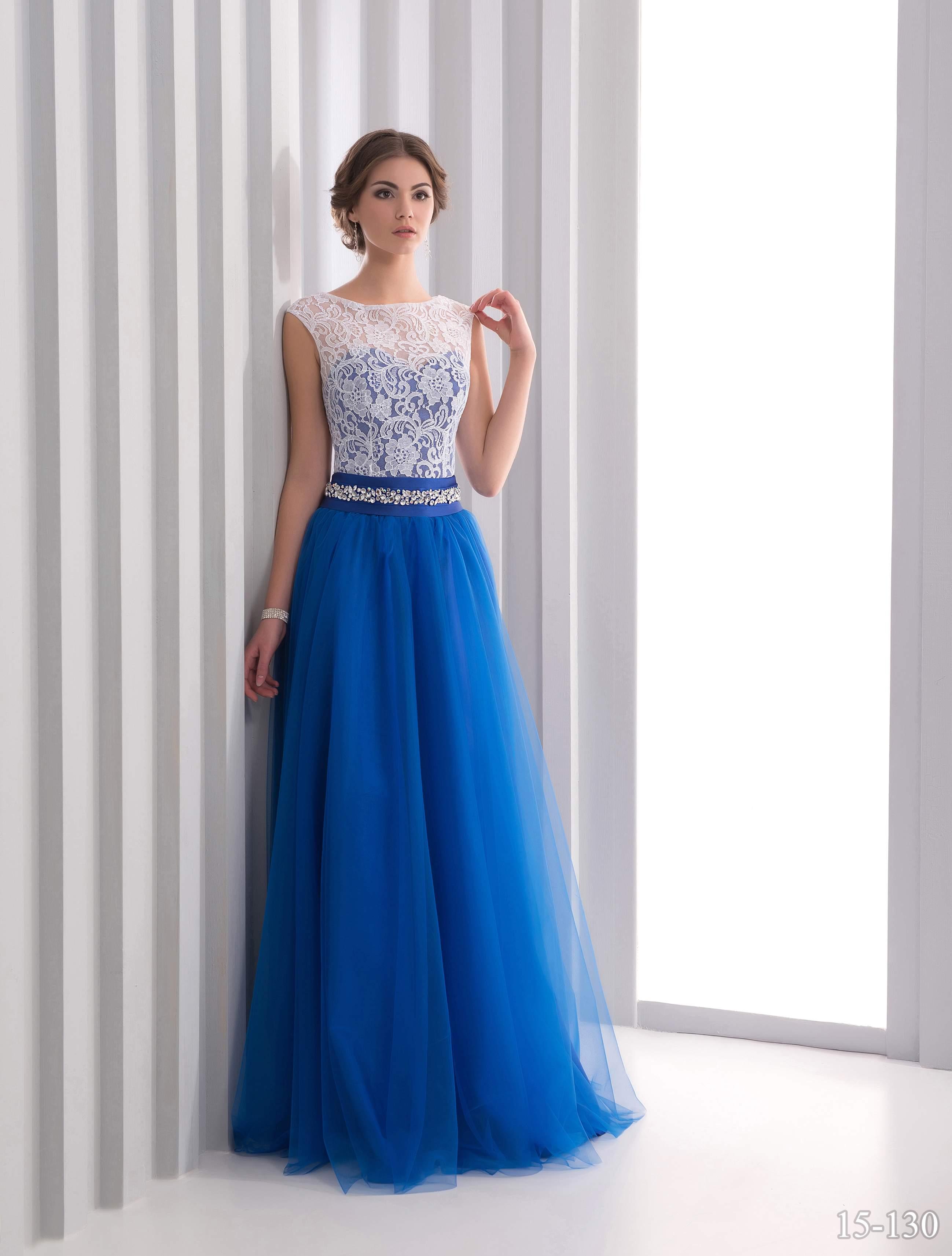 Воронеж купить вечернее платье недорого