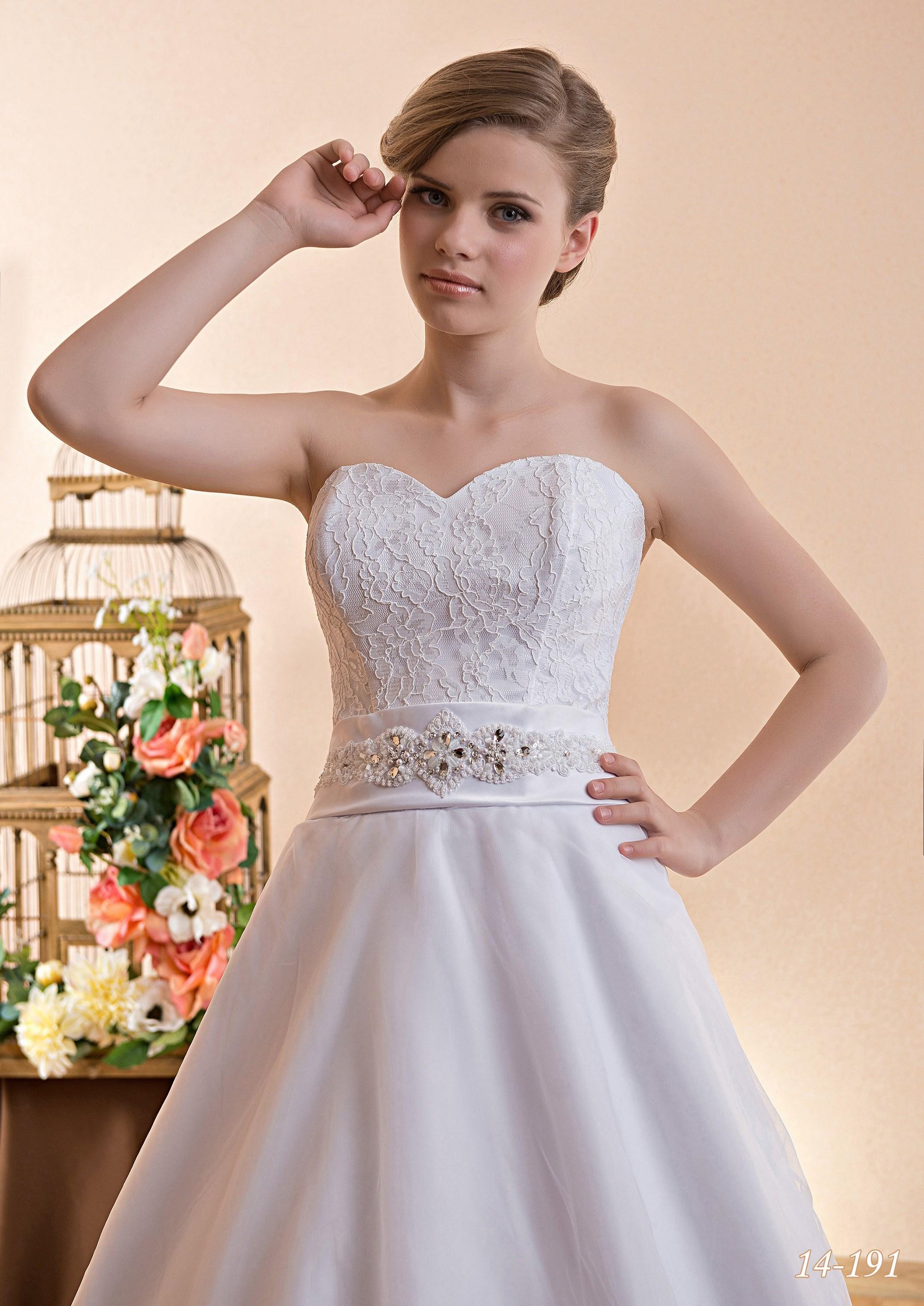 Купить От Производителя Оптом Свадебные Платья
