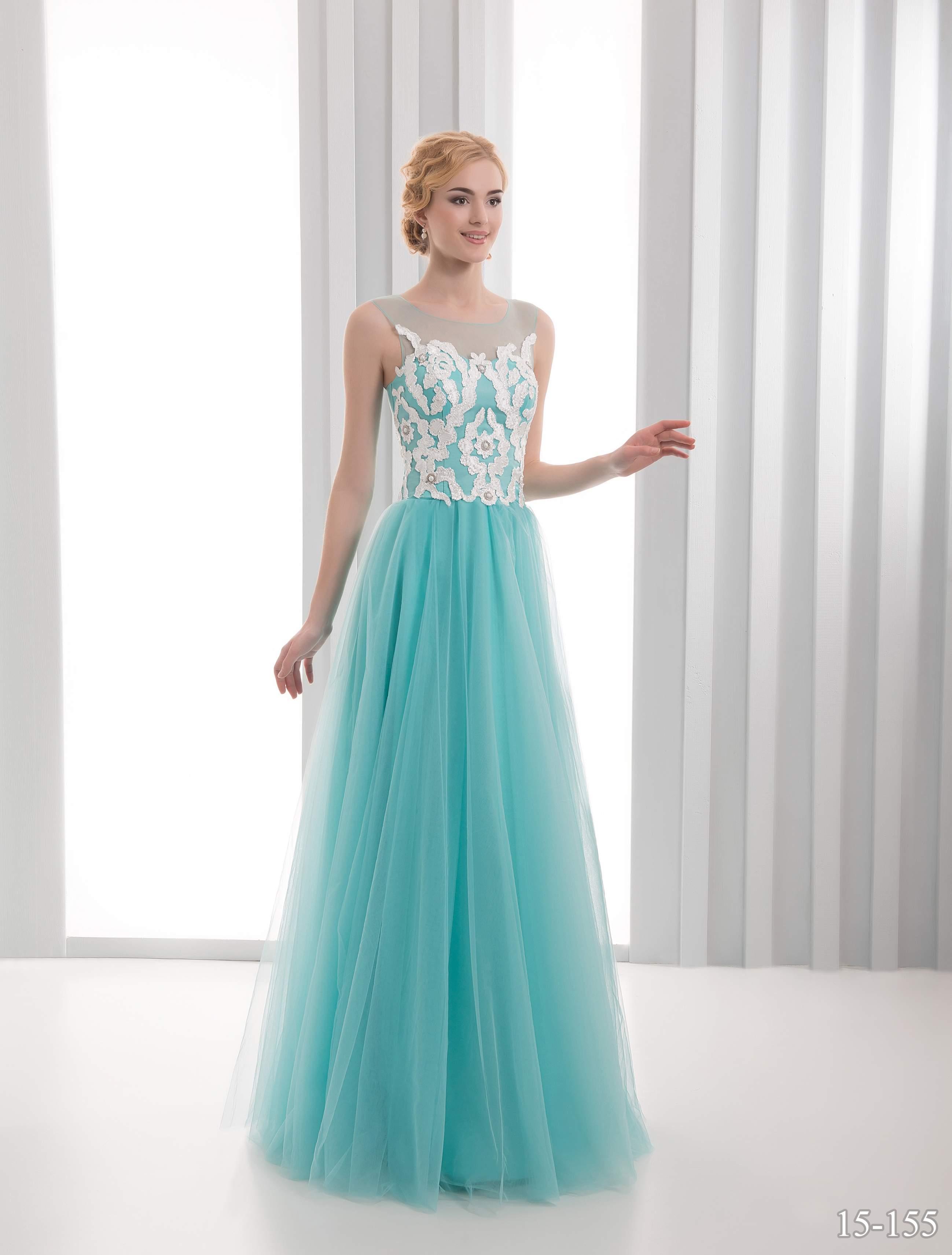 Купить Красивое Платье В Ярославле