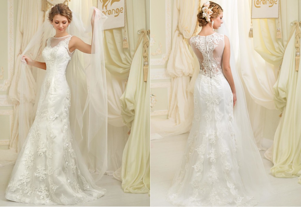 wedding-dress-2015-74ab