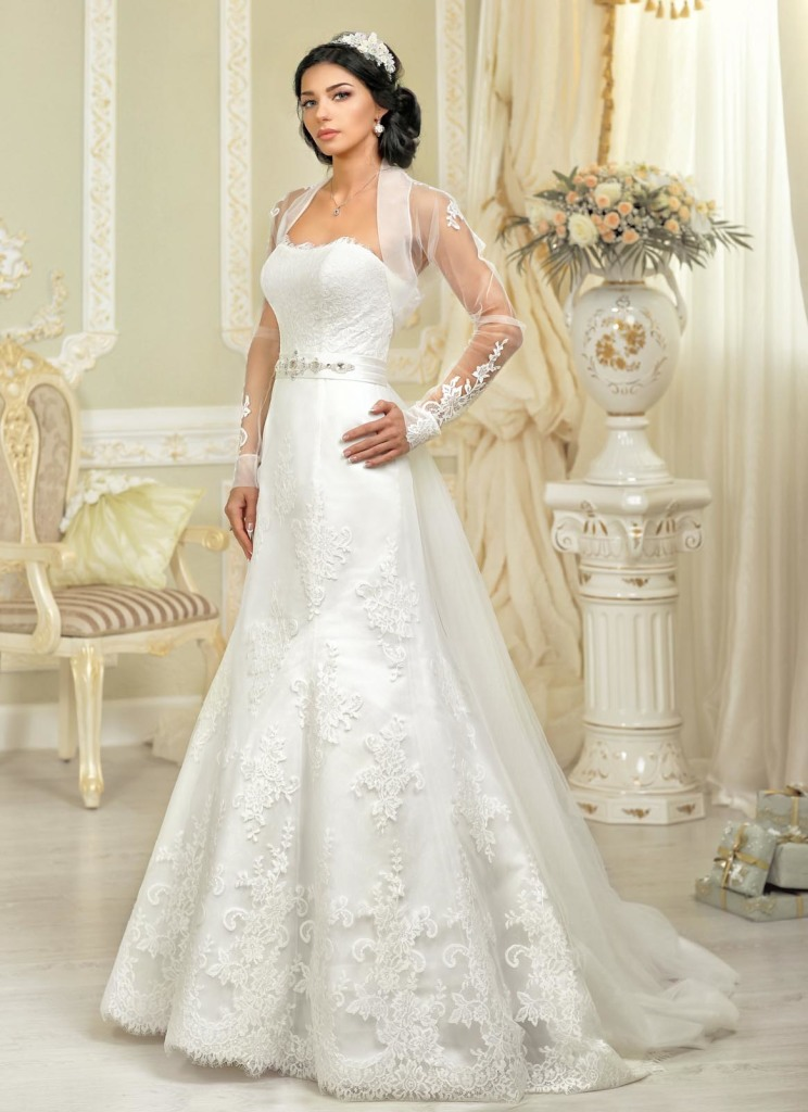 wedding-dress-2015-76a1