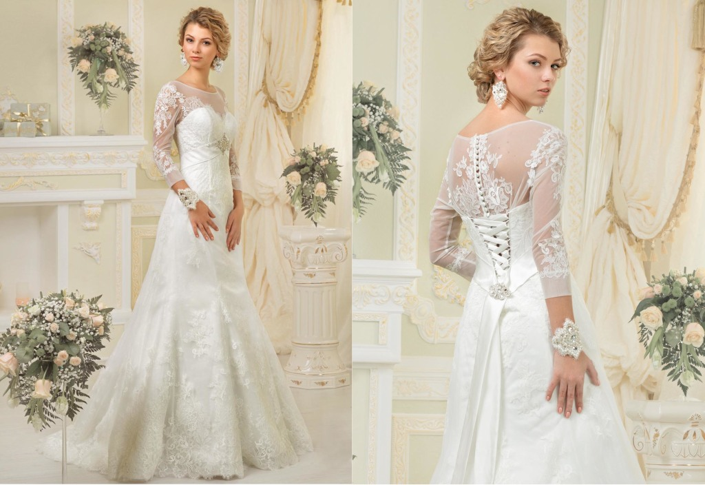 wedding-dress-2015-77ab
