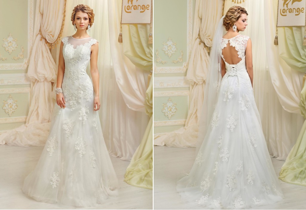 wedding-dress-2015-78ab