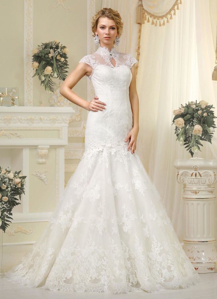 wedding-dress-2015-81a1