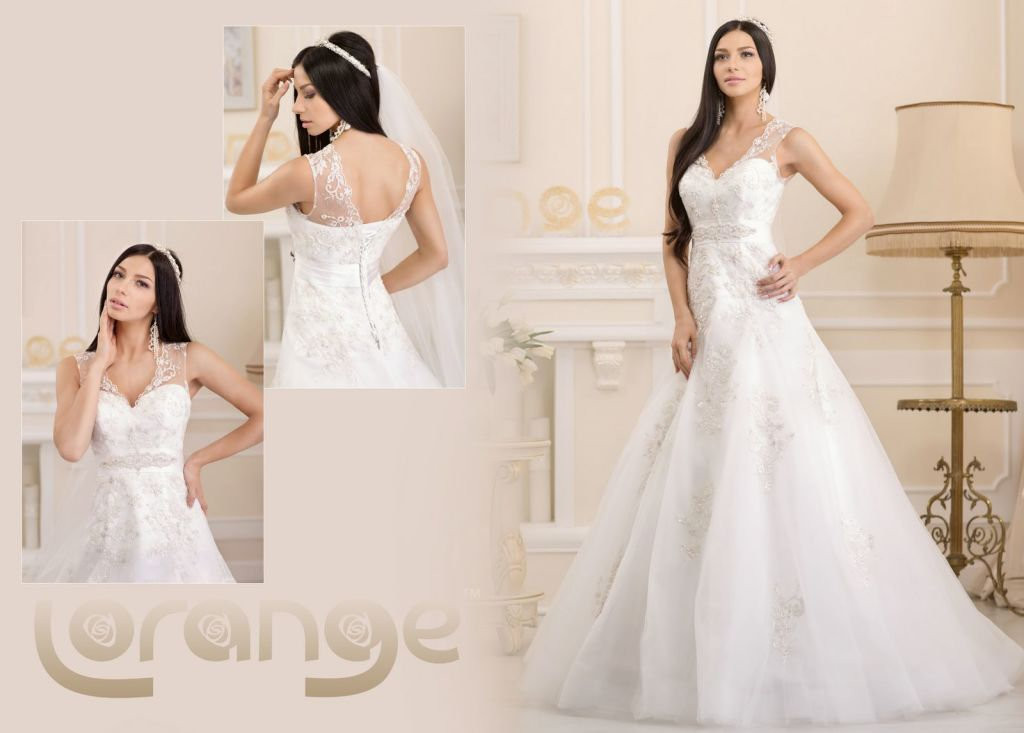 wedding-dress-73