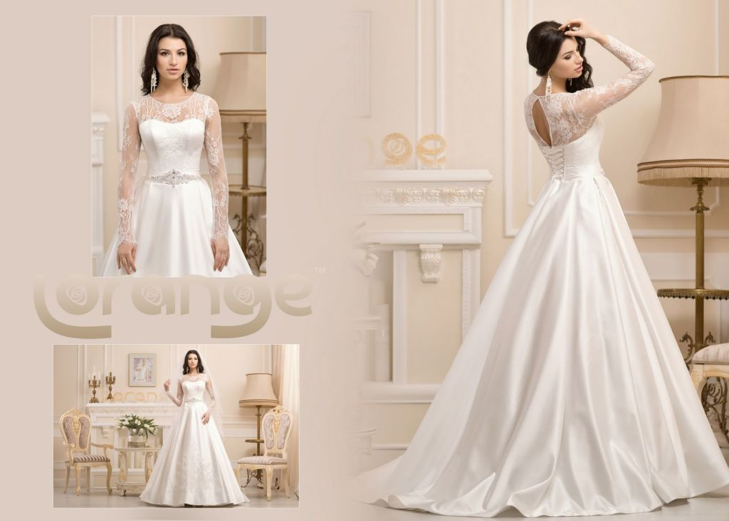 wedding-dress-79
