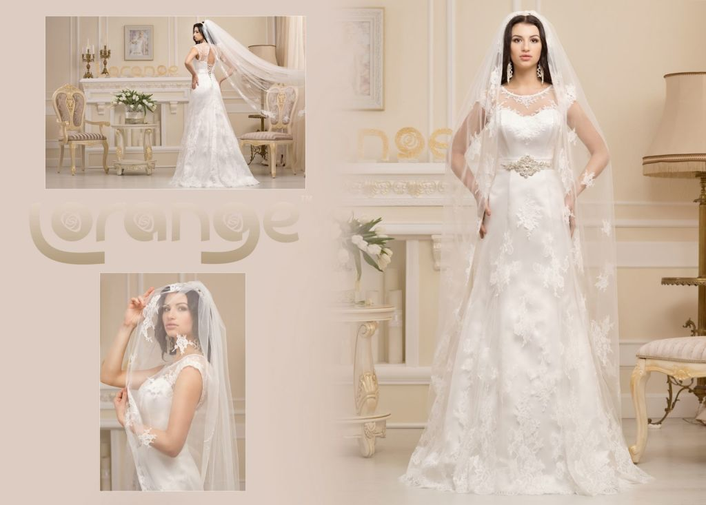 wedding-dress-85