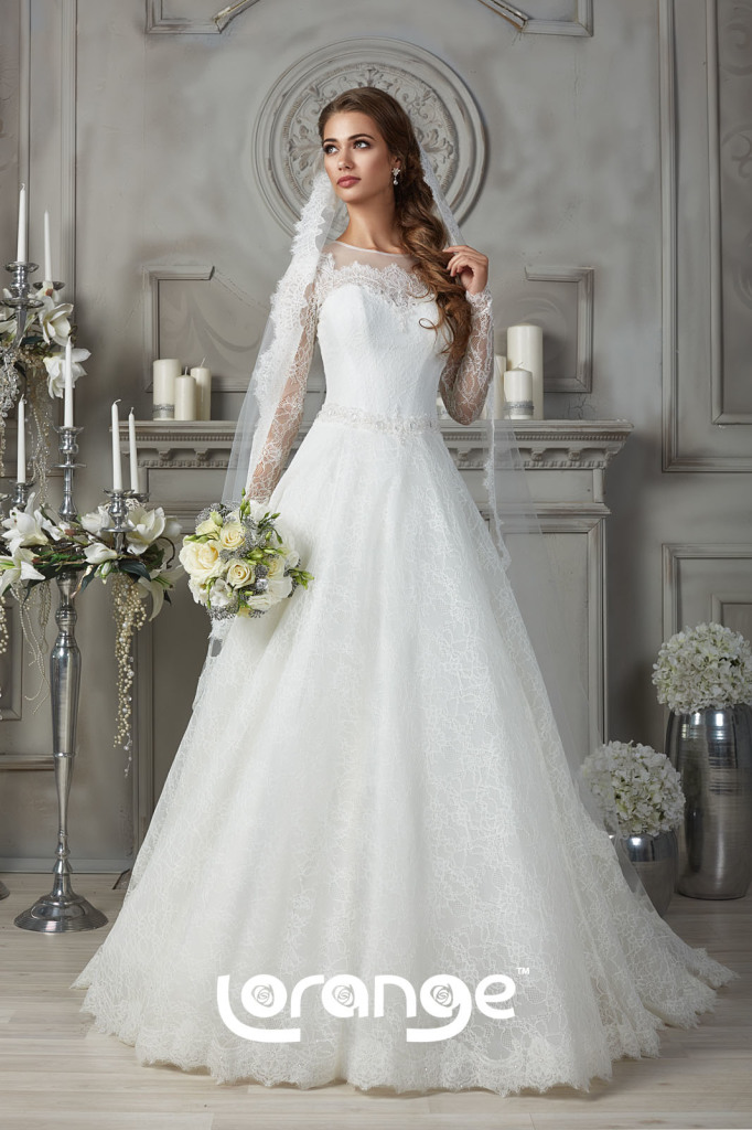 wedding-dresses-1607