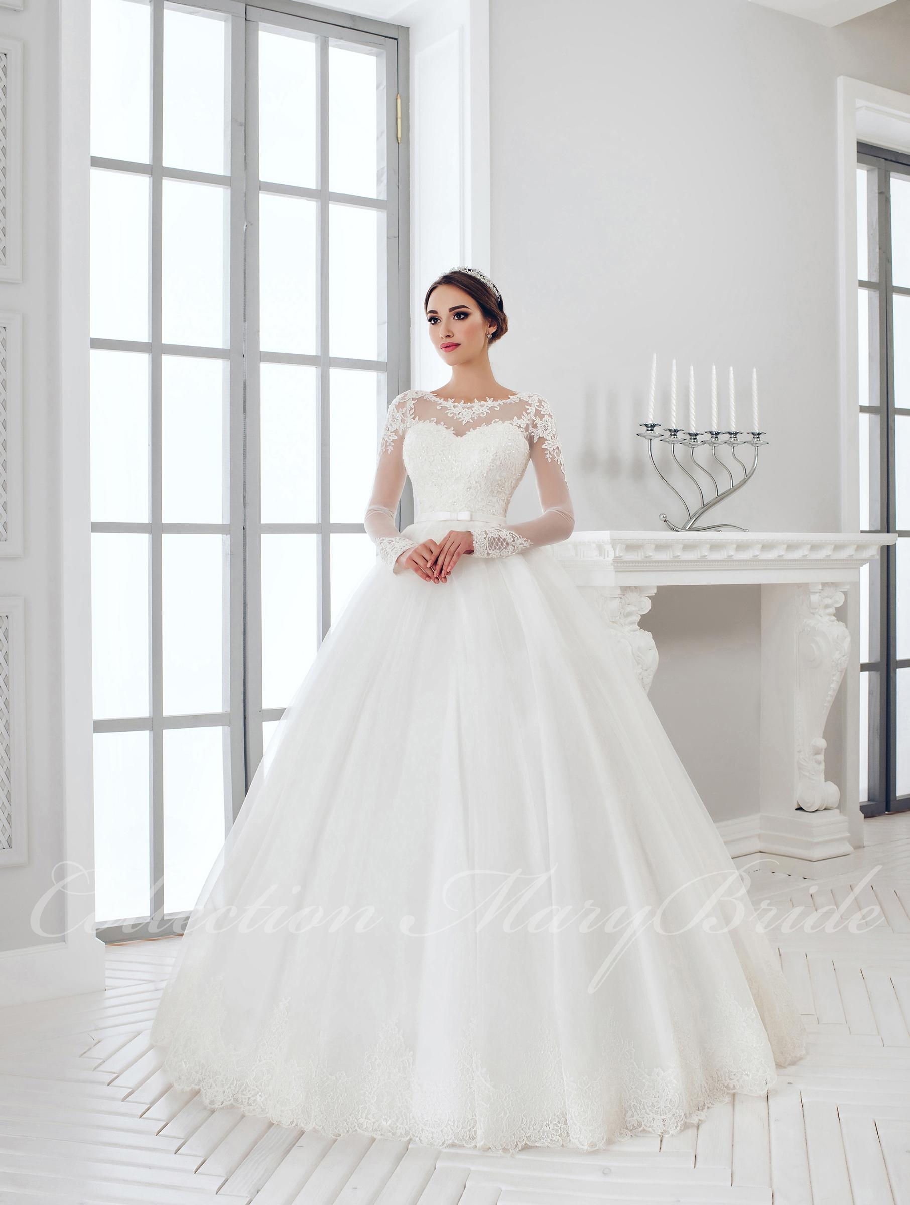 платье leo guy lg sar700