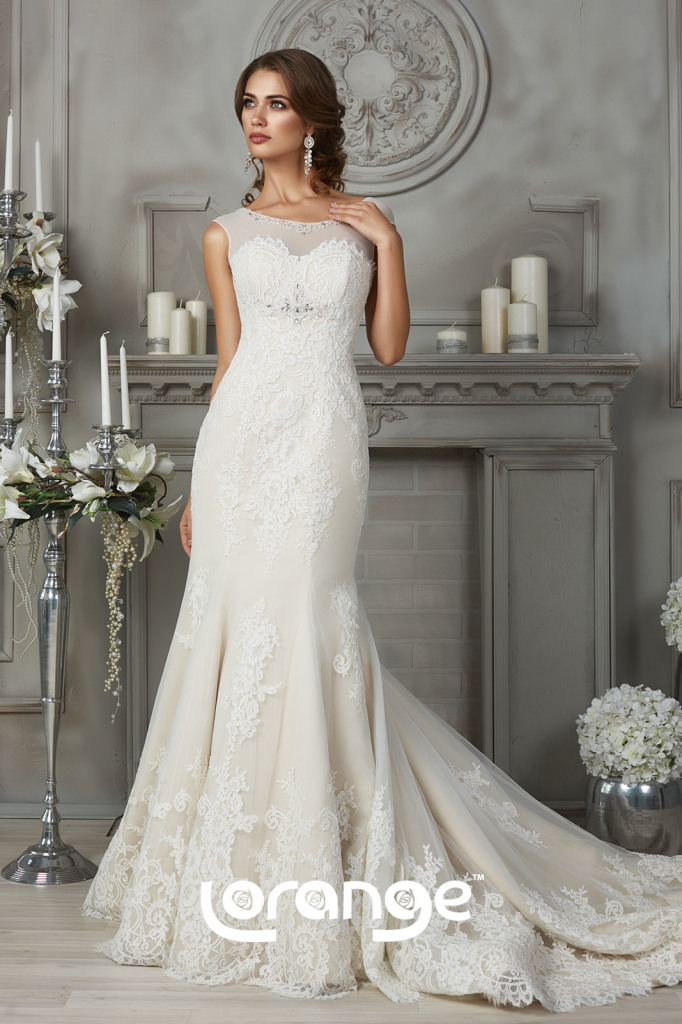 wedding-dresses-1671